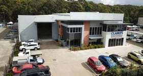 Offices commercial property for lease at Arundel QLD 4214
