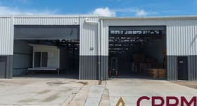 Other commercial property for lease at 2&3/489 Bilsen Road Virginia QLD 4014