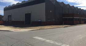 Factory, Warehouse & Industrial commercial property for lease at 47 Burleigh Avenue Woodville North SA 5012
