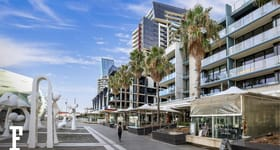 Hotel, Motel, Pub & Leisure commercial property for lease at Ground Floor/50 Newquay Promenade Docklands VIC 3008