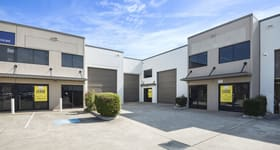 Industrial / Warehouse commercial property for lease at 3/29 Industry Drive Tweed Heads South NSW 2486