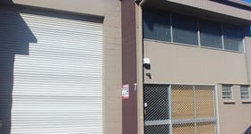 Industrial / Warehouse commercial property for lease at 7/14 Spine Street Sumner QLD 4074