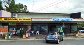 Shop & Retail commercial property for lease at 86 Downs Street North Ipswich QLD 4305