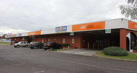 Retail commercial property for lease at 6/670 Maroondah Highway Coldstream VIC 3770