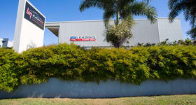 Retail commercial property for lease at 5-11 Margaret Vella Drive Paget QLD 4740