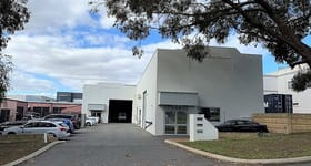 Industrial / Warehouse commercial property for lease at 2 & 3 /14A  Hines Road O'connor WA 6163