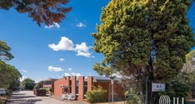 Industrial / Warehouse commercial property for lease at 61A Marple Avenue Villawood NSW 2163