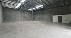 Factory, Warehouse & Industrial commercial property for lease at 2/4 Matheson Street Bells Creek QLD 4551