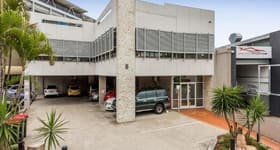Offices commercial property for lease at 6 Heussler Terrace Milton QLD 4064