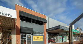 Retail commercial property for lease at 90 High Street Wodonga VIC 3690