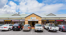 Shop & Retail commercial property for lease at 931 Whitfords Avenue Woodvale WA 6026
