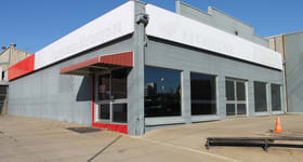 Factory, Warehouse & Industrial commercial property for lease at 48-50 Water Street N Toowoomba QLD 4350