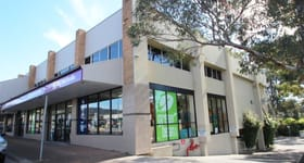 Retail commercial property for lease at Shop 1/94-98 Railway  Street Corrimal NSW 2518