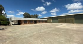 Factory, Warehouse & Industrial commercial property for lease at Unit 2/16-18 Tikalara Street Regency Park SA 5010
