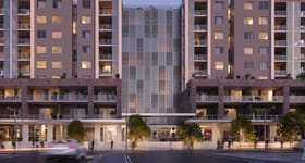 Shop & Retail commercial property for lease at Shop 3/280 Merrylands Road Merrylands NSW 2160