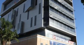 Offices commercial property for lease at Level 1 Suite/269 Bigge Street Liverpool NSW 2170