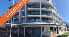 Shop & Retail commercial property for lease at 4/110 Cambridge Street West Leederville WA 6007