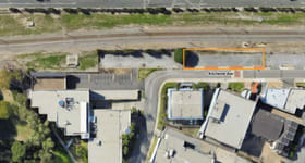 Development / Land commercial property for lease at 8 Kitchener Avenue Burswood WA 6100