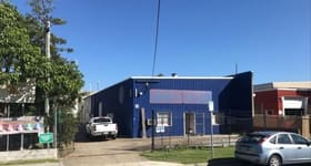 Offices commercial property for lease at 40 Queensland Road Darra QLD 4076
