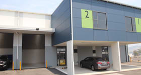 Industrial / Warehouse commercial property for lease at 2/10-12 Sylvester Avenue Unanderra NSW 2526