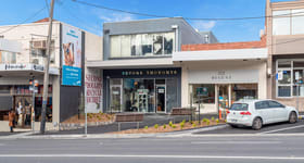 Offices commercial property leased at Level 1/268 Doncaster Road Balwyn North VIC 3104