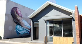 Retail commercial property for lease at 3/575-577 Ruthven Street Toowoomba QLD 4350