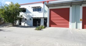 Parking / Car Space commercial property for lease at 8/38 Eastern Service Road Stapylton QLD 4207