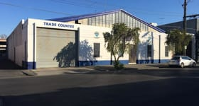 Factory, Warehouse & Industrial commercial property for lease at 101-109/101-109 Thistlethwaite Street South Melbourne VIC 3205