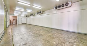 Shop & Retail commercial property for lease at 12 Meadow Avenue Coopers Plains QLD 4108