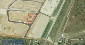 Development / Land commercial property for lease at Lot 26/13 Kupfer Drive Roseneath QLD 4811