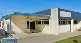 Medical / Consulting commercial property for lease at 4/36 - 40 Ingham Road West End QLD 4810