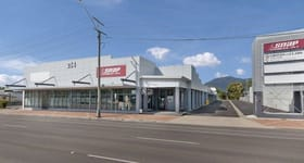 Retail commercial property for sale at 254 Ross River Road Aitkenvale QLD 4814