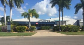 Industrial / Warehouse commercial property for lease at 27 Fleming Street Aitkenvale QLD 4814