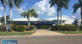 Factory, Warehouse & Industrial commercial property for lease at 27 Fleming Street Aitkenvale QLD 4814