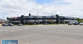 Medical / Consulting commercial property for lease at G6/336 Ross River Road Aitkenvale QLD 4814