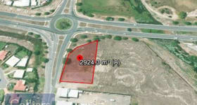 Development / Land commercial property for lease at 58 Mather Street Garbutt QLD 4814