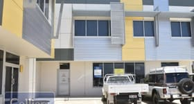 Showrooms / Bulky Goods commercial property for lease at 27C/547 Woolcock Street Mount Louisa QLD 4814