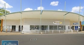 Medical / Consulting commercial property for lease at T4/1 Riverside Boulevard Douglas QLD 4814
