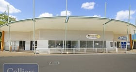Medical / Consulting commercial property for lease at 4/1 Riverside Boulevard Douglas QLD 4814