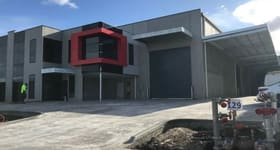 Showrooms / Bulky Goods commercial property for lease at Lot 129 Indian Drive Keysborough VIC 3173