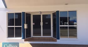 Medical / Consulting commercial property for lease at 163 Charters Towers Road Hyde Park QLD 4812