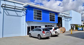 Factory, Warehouse & Industrial commercial property for sale at Unit 31/53 Link Drive Yatala QLD 4207