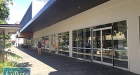 Shop & Retail commercial property for lease at Ground Floor/313 Flinders Street Townsville City QLD 4810