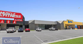 Showrooms / Bulky Goods commercial property for lease at Shop 9/36 Woolcock Street Hyde Park QLD 4812