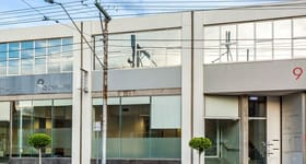 Offices commercial property leased at Suite 4/9 Church Street Hawthorn VIC 3122