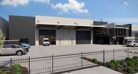 Industrial / Warehouse commercial property for lease at 22 Torres Crescent North Lakes QLD 4509