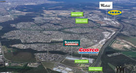 Retail commercial property for sale at 41 Cook Court North Lakes QLD 4509