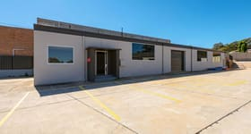 Factory, Warehouse & Industrial commercial property for lease at 17 Daly Street Queanbeyan West NSW 2620
