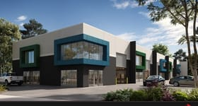 Showrooms / Bulky Goods commercial property for lease at 1/15 Logic Court Truganina VIC 3029