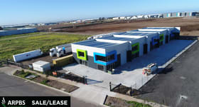 Serviced Offices commercial property for lease at 2/15 Logic Court Truganina VIC 3029